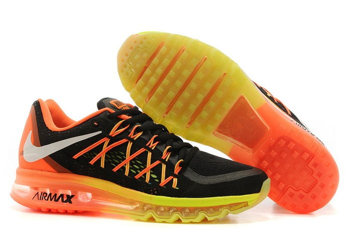 b3cb069ac5 Nike Air Max 2015 Flipkart beardownproductions.co.uk