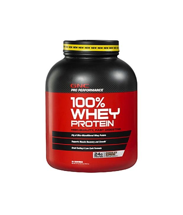 starbucks how to add protein powder