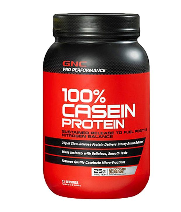 Protein Powder Gnc | All About Ketogenic Diet