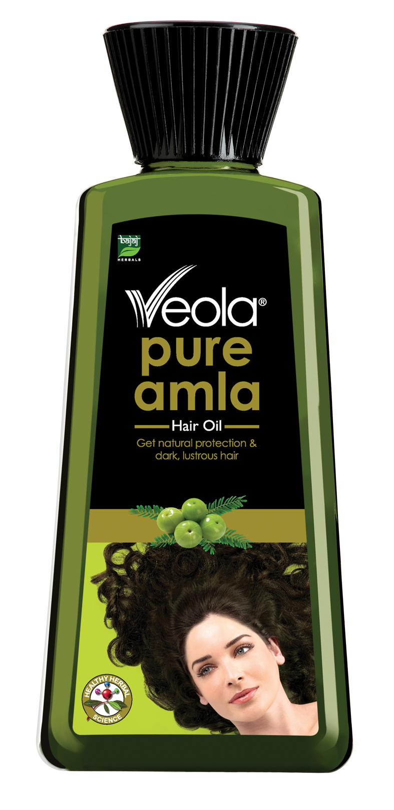 Amla Hair Oil Amway Product Pure Amla Hair Oil Available
