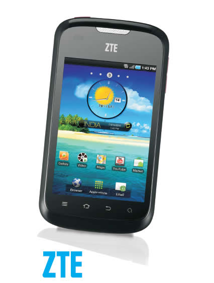 the latest product android smartphone reviews