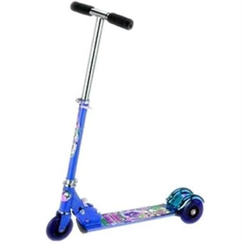 Kids Scooter Cycle For Children scooty available at ShopClues for Rs.875