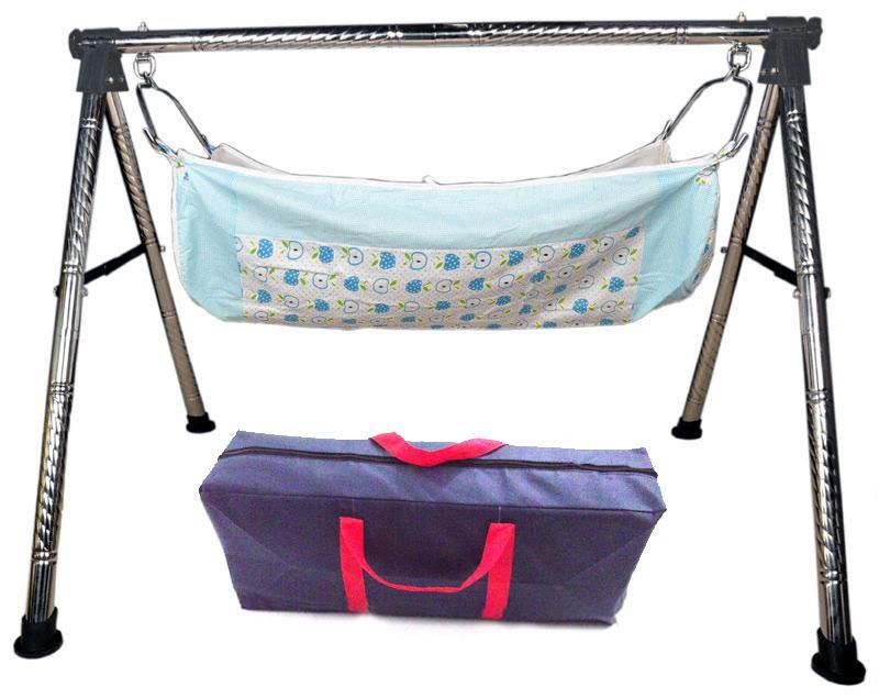 Toys Amp Babycare Baby Care Nursery Gear Cribs
