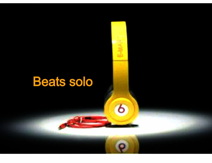 electronics home audio earphones amp headphones