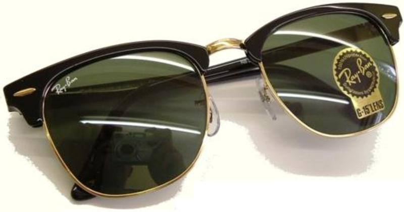 best aviator sunglasses  best price for
