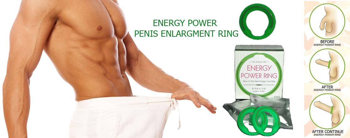 Abcs Of Penis Enlargement 108