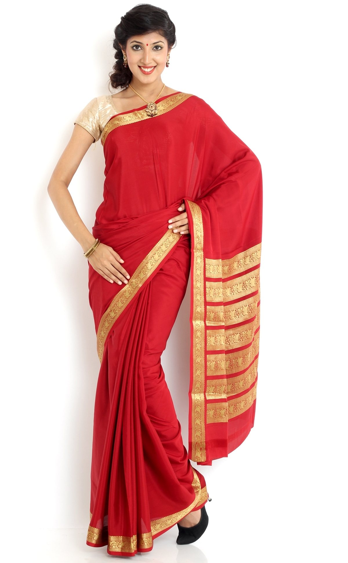 http://cdn.shopclues.com/images/detailed/8782/SSSB163_1415963301.jpg