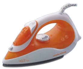 Morphy Richards Wave 300 Steam Iron