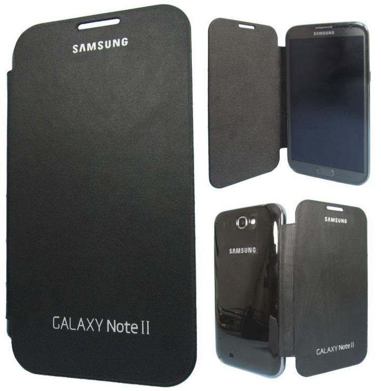 Samsung Galaxy Note 2 Logo Vector Samsung Galaxy Note 2 Flip