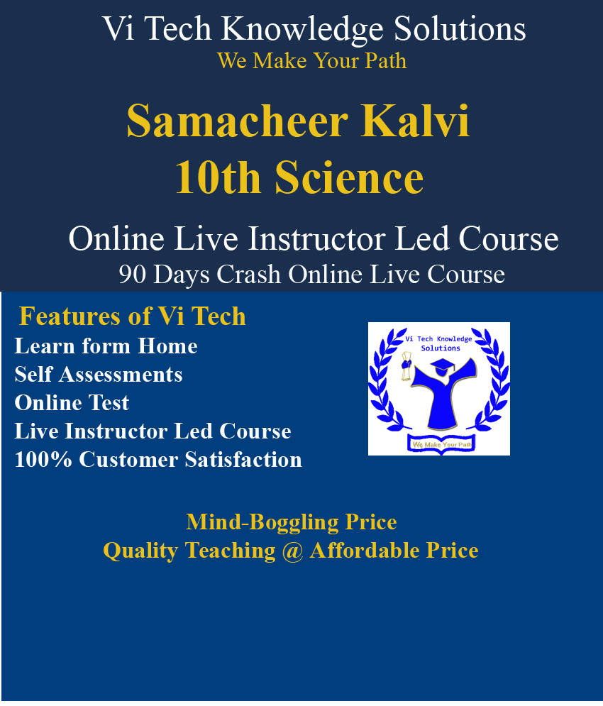samacheer kalvi english qns For maths guide for 11th samacheer kalvi books samacheer kalvi 9th social science model question paper - samacheer kalvi english guide for 8th std.