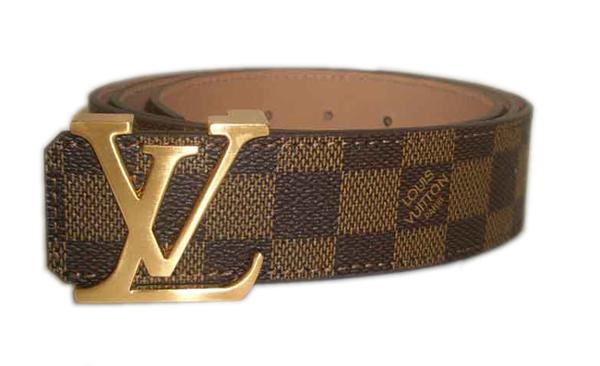 louis vuitton lv initiales reversible calf leather belt