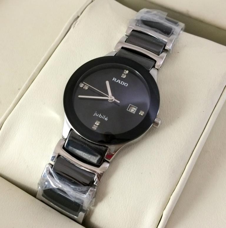 часы радо jubile цена оригинал цена избавиться метеозависимости Также