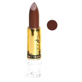 Color Fever Creme Lipstick - Eco 13