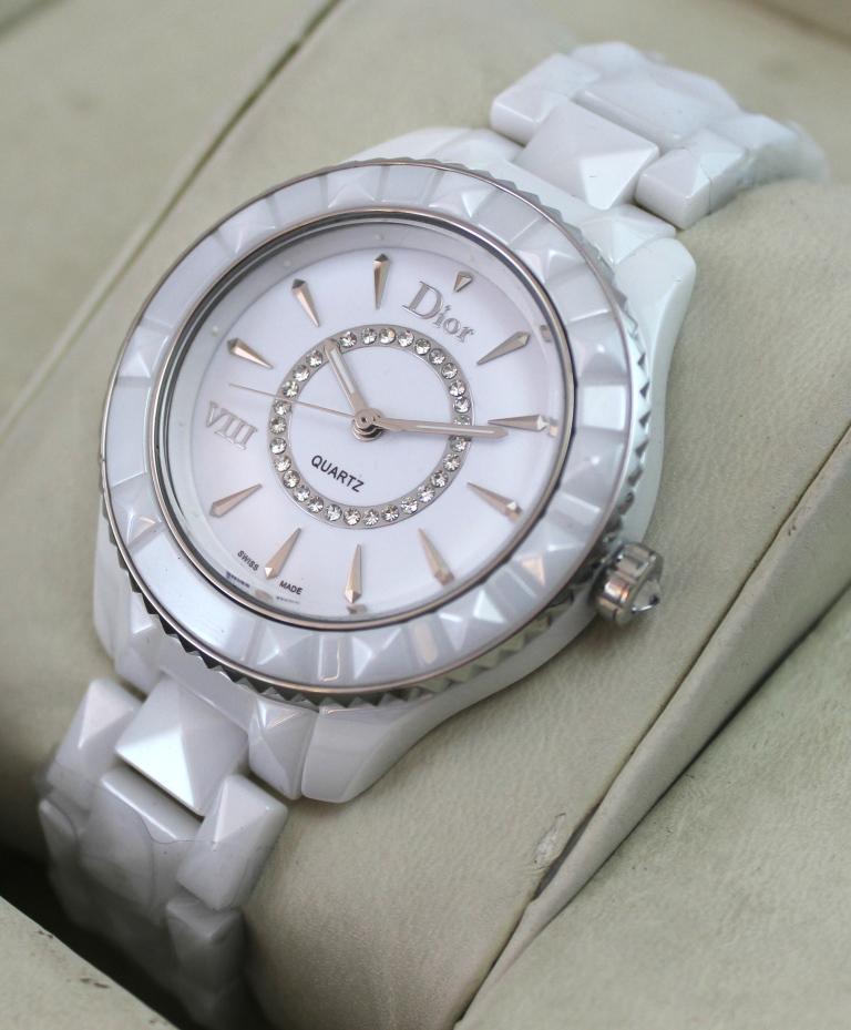 Интернет магазин INtimeskz предлагает точные копии часов