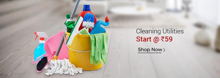 [Image: CleaningUtilities_header.jpg]
