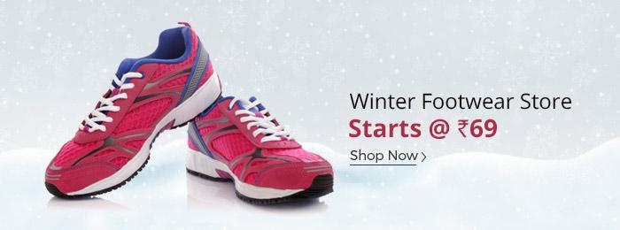 [Image: Winter_Footwear_01_04.jpg]