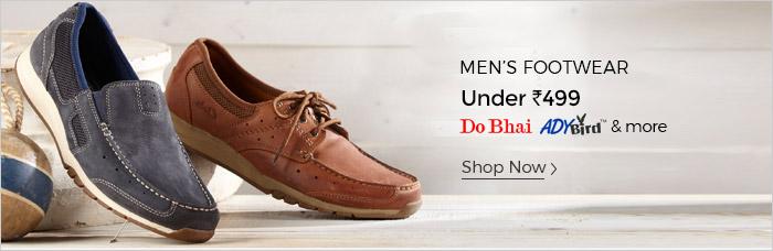 [Image: footwear_mailer.jpg]