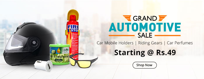 [Image: Automotive_Sale-17thJune_cs_Mailer_01.jpg]