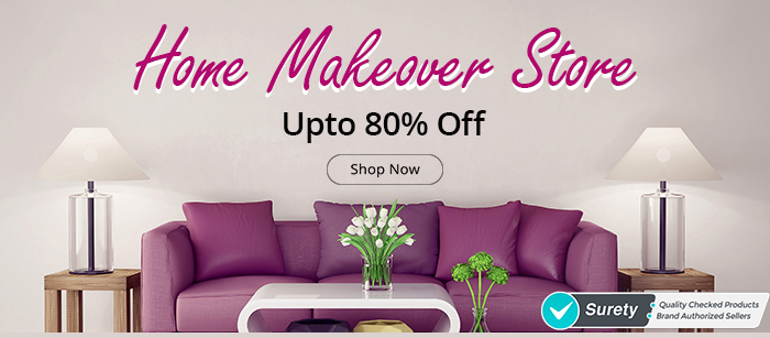 [Image: Home-Make-Over-Store_01_n.jpg]