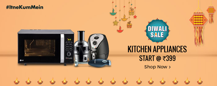 Home Kitchen Appliances Banner Kitchen Appliances Tips And Review
