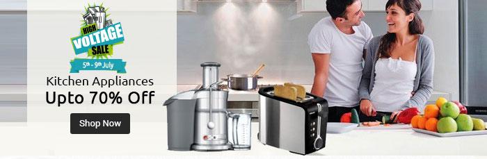 [Image: kitchen_appliances.jpg]