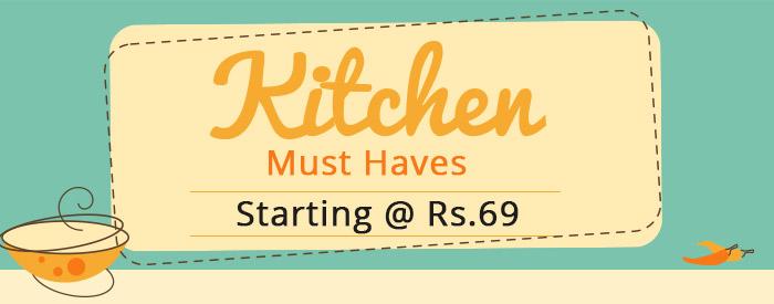 [Image: kitchen_musthaves_160317main.jpg]