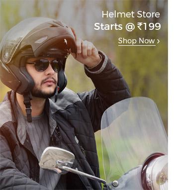 [Image: helmet.jpg]