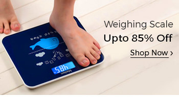 [Image: weighing_scale.jpg]