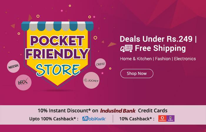 [Image: pockets_friendly_store.jpg]