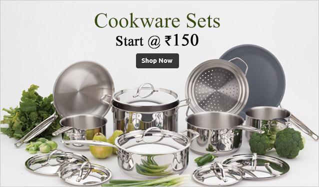 [Image: Cookware1.jpg]