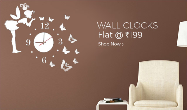 [Image: Wall_Clocks.jpg]