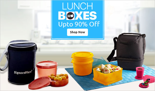 [Image: lunch_boxes_120716.jpg]