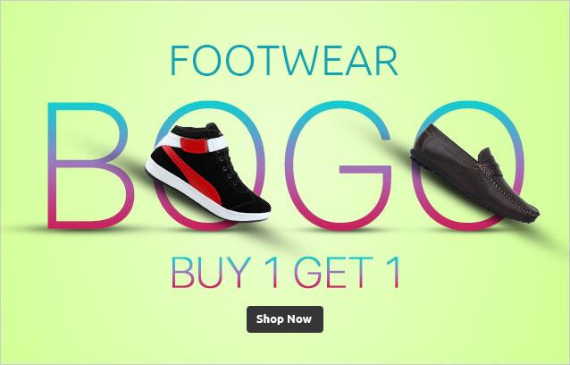 [Image: bogo_footwear_150616.jpg]