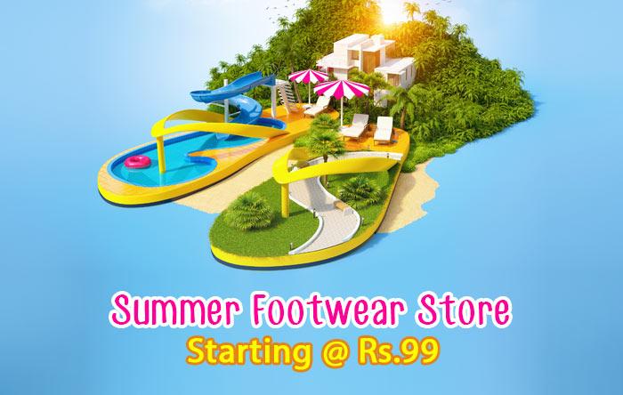 [Image: summer_footwear_store_mailer_01a.jpg]