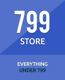 799 Store