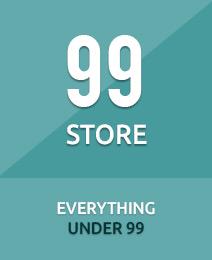Under 99