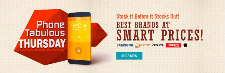 Sharma Retail Company