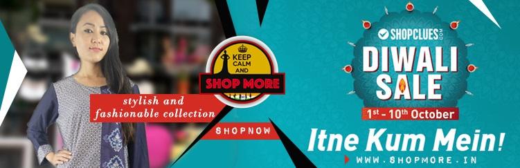 ShopMore Collection