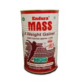 Endura Mass 500 gm Choclate