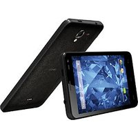 Lava Iris 460(Black) New+ Free & Fast Shipping+ 100% Genuine + 1 Yr Warranty