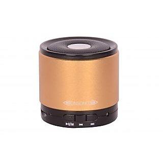 INSONO-mb11-mini-bluetooth-speaker-GOLD
