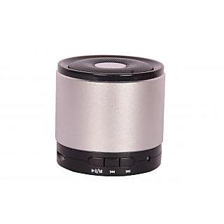 INSONO-mb11-mini-bluetooth-speaker-SILVER