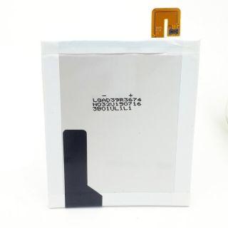 Sony Xperia T2 Ultra dual Battery 3000 mAh