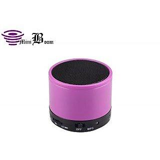 Callmate Sonicten Bluetooth Speaker