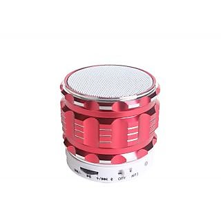Callmate-Tower-Bluetooth-Speaker-with-Hands-free-Call,-Aux--USB/TF-Card-Reade-R