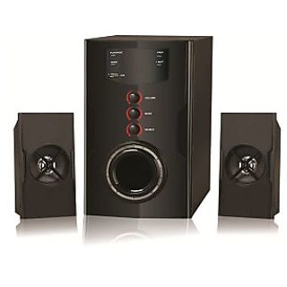 Matrix-2000-Series-2.1-Channel-Home-Theater-System