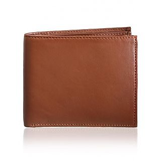 Rico Sordi Men Leather Wallet(Rsmw_47_Aa_46)