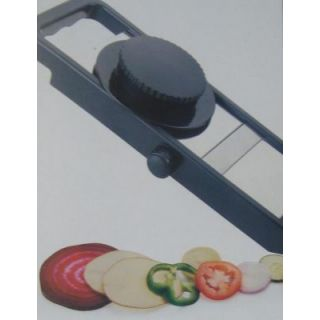 Vegetables Adjustable Slicer