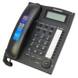 Panasonic Kx Ts880mx Corded Landline Phone En 2 3