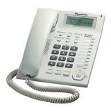Panasonic KX-TS2375MX Corded Landline Phone